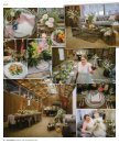 """Real Weddings Magazine's """"Something Old, Something New"""" Styled Shoot - Summer/Fall 2019 - Featuring some of the Best Wedding Vendors in Sacramento, Tahoe and throughout Northern California! - Page 4"""