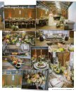 """Real Weddings Magazine's """"Something Old, Something New"""" Styled Shoot - Summer/Fall 2019 - Featuring some of the Best Wedding Vendors in Sacramento, Tahoe and throughout Northern California! - Page 5"""