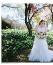 """Real Weddings Magazine's """"Something Old, Something New"""" Styled Shoot - Summer/Fall 2019 - Featuring some of the Best Wedding Vendors in Sacramento, Tahoe and throughout Northern California! - Page 6"""