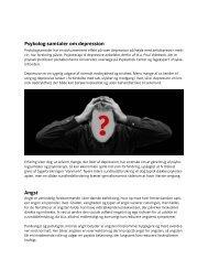 Psykolog-samtaler_depression_stress_angst