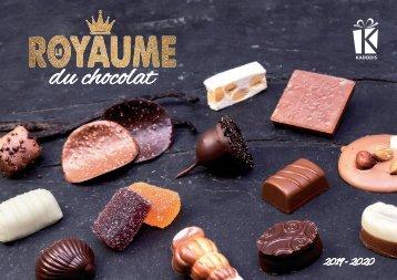le-royaume-du-chocolat-2018-2019_pdf_708