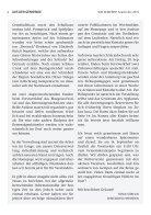 Wir Gempner 241 - Seite 4