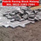 0822-3283-7984 (Telkomsel), Pabrik Paving Block Di Malang, Jual Paving Block Di Malang - Page 2