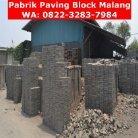 0822-3283-7984 (Telkomsel), Pabrik Paving Block Di Malang, Jual Paving Block Di Malang - Page 3
