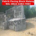 0822-3283-7984 (Telkomsel), Pabrik Paving Block Di Malang, Jual Paving Block Di Malang - Page 5