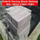 0822-3283-7984 (Telkomsel), Pabrik Paving Block Di Malang, Jual Paving Block Di Malang - Page 6