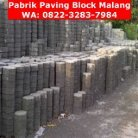 0822-3283-7984 (Telkomsel), Pabrik Paving Block Di Malang, Jual Paving Block Di Malang - Page 7