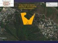Land for sale: ALEJANDRIA_AVE._FLORENCIA,SAN PEDRO GARZA GARCIA-MX