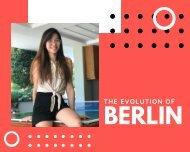 berlin (1)