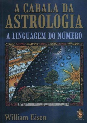 a-cabala-da-astrologia-a-linguagem-do-nc3bamero