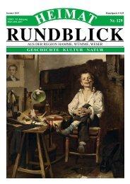 Heimat-Rundblick 129