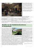Heimat-Rundblick 129 - Page 4