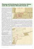 Heimat-Rundblick 129 - Page 5