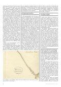 Heimat-Rundblick 129 - Page 6