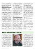 Heimat-Rundblick 129 - Page 7