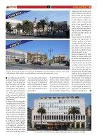 LNS Settembre 2019 - Page 4