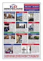 LNS Settembre 2019 - Page 6