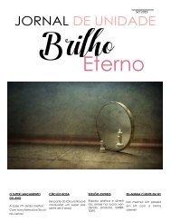 jornal brilho eterno_set