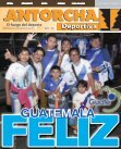 Antorcha Deportiva 385 - Page 2
