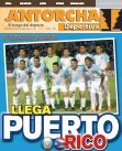 Antorcha Deportiva 385 - Page 3