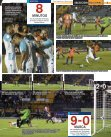 Antorcha Deportiva 385 - Page 5