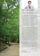 2019 JB LIFE! Magazine Summer Edition - Page 4