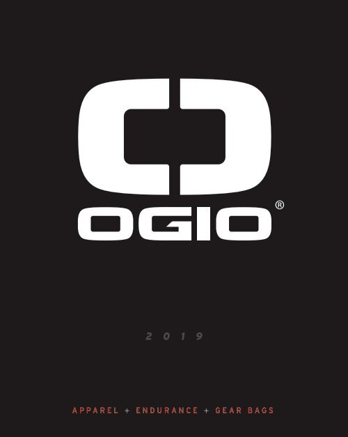 Ogio2019_Catalogue