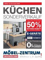 MZG_3719_halbesBF_16er_Küchen-Sonderkonditionen_web