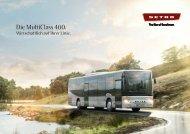 S-MC400-1-DE-0819