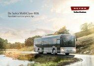 S-MC400-1-NL-0819