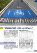 FahrRad 1/2019 - Seite 5