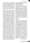 FahrRad 1/2019 - Seite 7