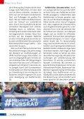 FahrRad 2/2019 - Seite 6