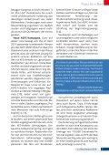 FahrRad 2/2019 - Seite 7