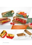 Schumacher Packaging Obst Gemuese DE - Seite 4