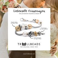Broschüre_Hochzeit