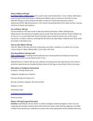 Buy Fildena 100mg :Review, Price, Dosage - Strapcart