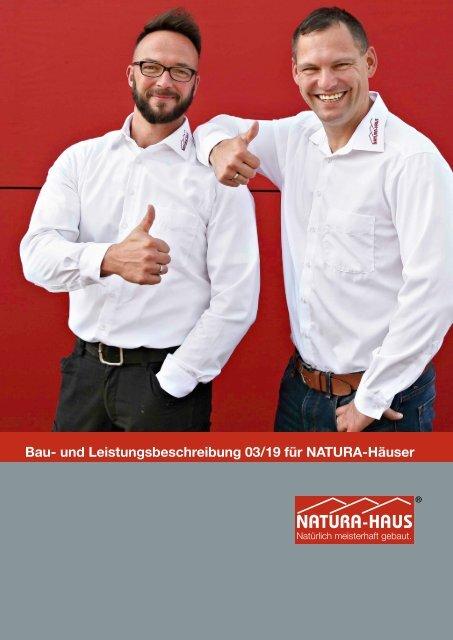 Natura_Haus_Bau_und_Leistungsbeschreibung_2019