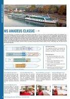Kreuzfahrten 2020 - Seite 6