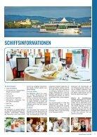 Kreuzfahrten 2020 - Seite 7