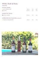 Vinho do Porto Liste de prix - Privé - Sep.2019 - Page 2