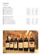 Vinho do Porto Liste de prix - Privé - Sep.2019 - Page 3