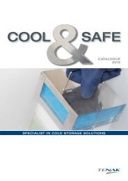 Cool_Safe_2015_V3