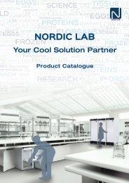 NordicLab_ProductCatalogue