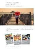 tourasia - Asien vom Spezialisten - Page 4