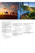 tourasia - Indien und Sri Lanka vom Spezialisten - Page 2