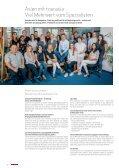tourasia - Indien und Sri Lanka vom Spezialisten - Page 6
