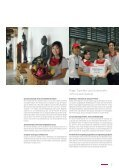 tourasia - Indien und Sri Lanka vom Spezialisten - Page 7