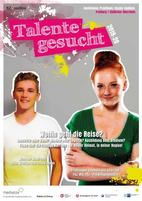 Talente_gesucht_2019_2020_Freiburg