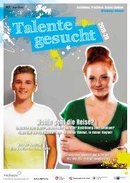Talente_gesucht_2019_2020_Offenburg